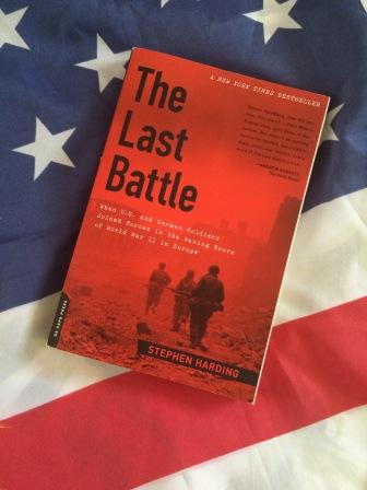 Last Battle 2