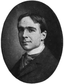 220px-winston_churchill_novelist_1898
