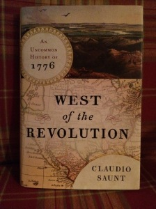 west-of-the-revolution