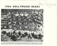 1946hollywood-bears
