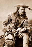 buffalo_bill_cody_by_sarony_c1880