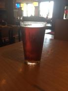 Satan'sPony; South Street Brewery; HistoryPresent