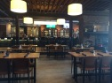 South Street Brewery; Charlottesville, VA; HistoryPresent