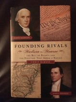 founding-rivals