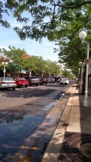 St Joseph State Street
