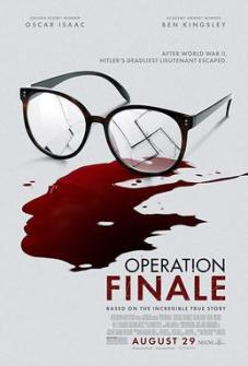 OperationFinale