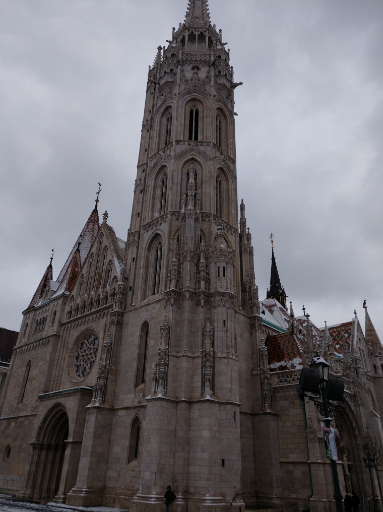 St Matthias 4