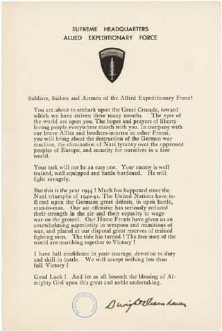 ww2-eisenhower-d-day-order-m2