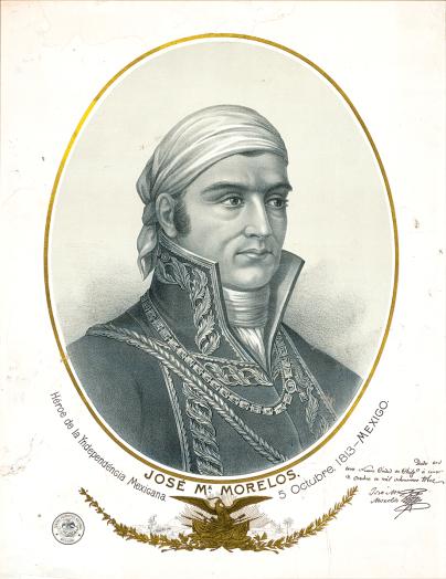 Retrato_de_Morelos,_1813